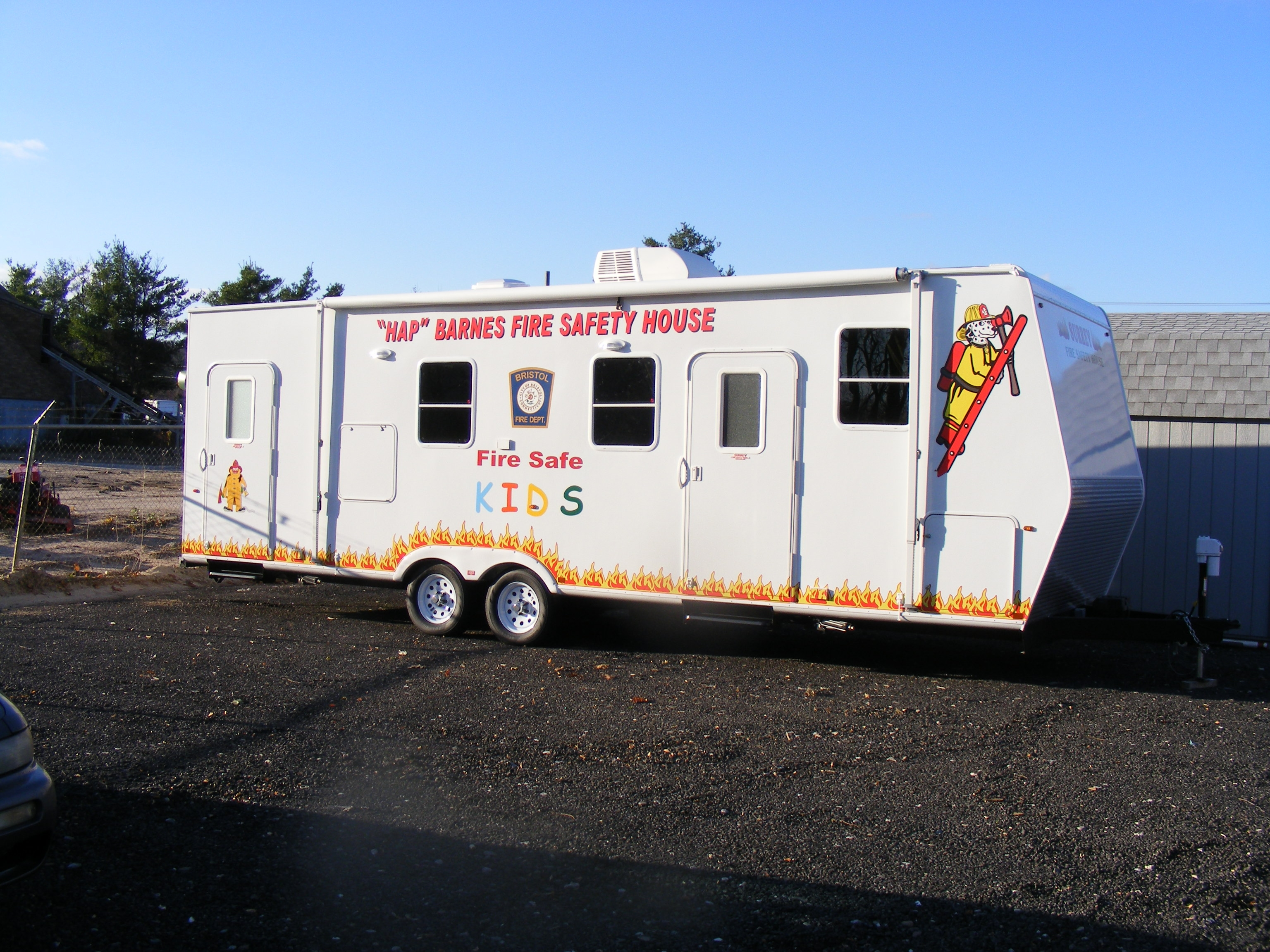 Fire Safety House.JPG