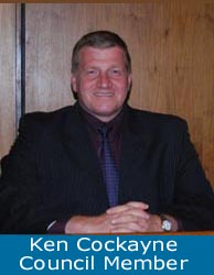 Ken cockayne council photo.jpg
