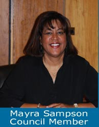 Mayra council photo.jpg