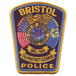 Bristol PD Badge.jpg