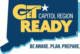 getready logo.png