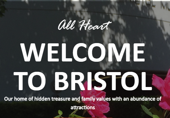 Bristol All Heart