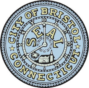 Bristol-CT-Seal.png