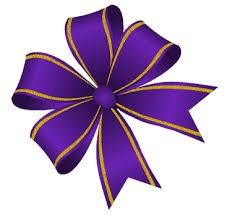 Purple Ribbon.jpg